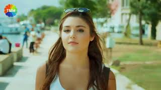 Ask Laftan Anlamaz - Episode 11- Part 1 - English Subtitles