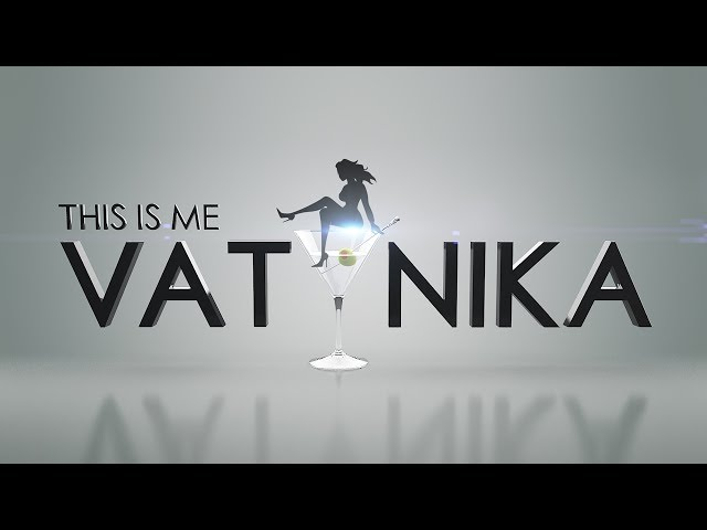 THIS IS ME VATANIKA - EPISODE 8