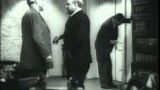 Ленин в 1918 году. Художественный фильм (1939)