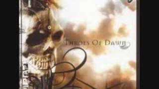 Throes of Dawn-Hyperion