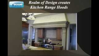 Best Fireplace Surrounds & Fireplace Mantels Custom Fireplaces Denver Colorado