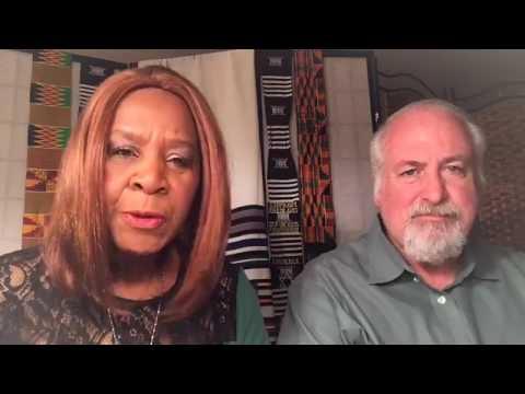 The Prophet & The Wealth Transfer