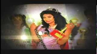 Persian Beauty Awards TV Program 1 Thumbnail