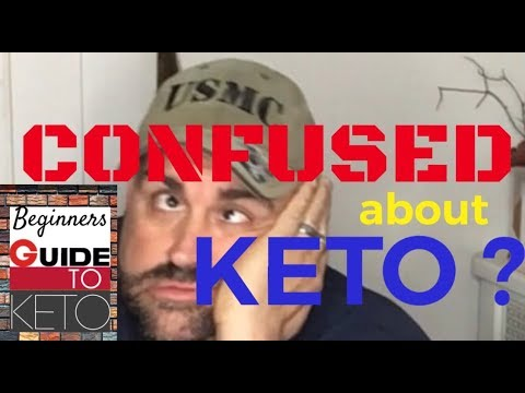 confused-about-keto-?-i'm-here-to-end-your-confusion-forever..unique-&-proven-from-going-gonzo