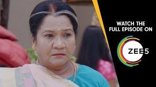 Bitti Business Wali - Episode 1 - May 16, 2018 - Best Scene