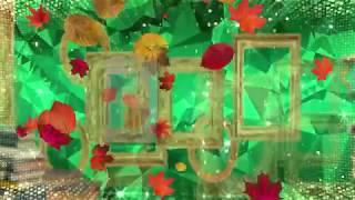 Ожившие сказы П.П. Бажова: итоги конкурса-дефиле костюмов ''Осенние кружева''