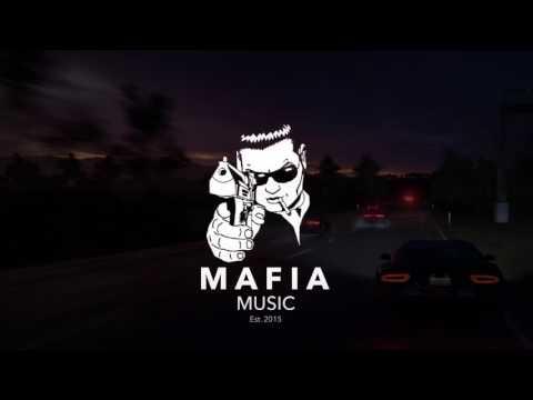 Party Favor & NJOMZA - Caskets (feat. FKi 1st)