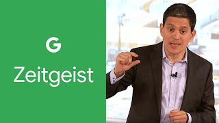 Using your Voice for Good - David Miliband