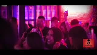 หลอก - NICE CNX Feat. Thai Hop Live @ SUPERHIT