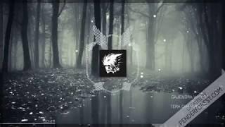 Tera Ghata-Remix