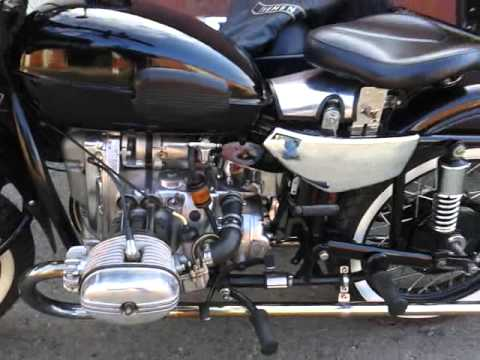 Мотосалон мотолайф предлагает японские мотоциклы бу, скутеры из японии и. Электрика · управление · оригинальные · тормозная система · прокладки · урал. Мото-салон мотолайф-нн в нижнем новгороде. У нас вы также можете купить квадроциклы и скутеры, скутеры и мото-запчасти к ним.