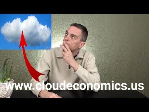 cloud-computing-tutorial-for-beginners---cloud-basics-explained---cloud-computing-for-dummies