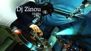 Dj zinou - Pop Instrumental Beats Hotness