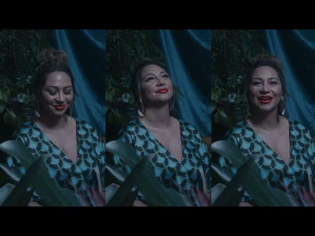 Assista - Naiá Camargo - Lua Nova