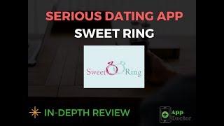 Top 5 kostenlose Dating-Apps für Android