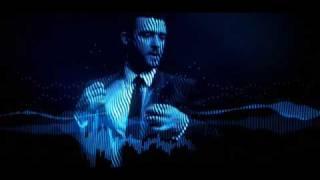 DJ Tiesto & Justin Timberlake - Lovestoned