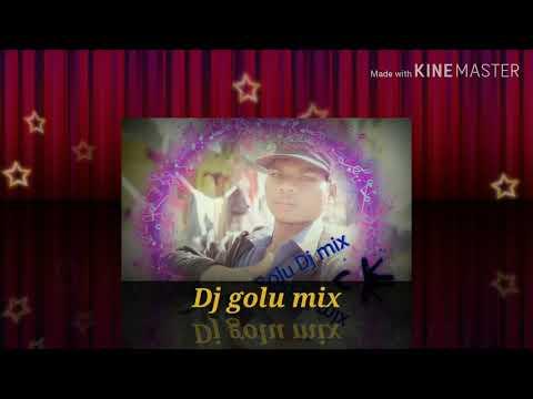 Cg New Dj Mix Song Golu Mandla Mo 9575339114