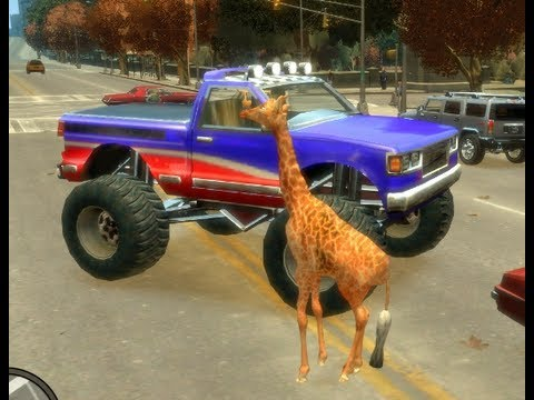 gta-4-giraffe-monster-truck-amazing