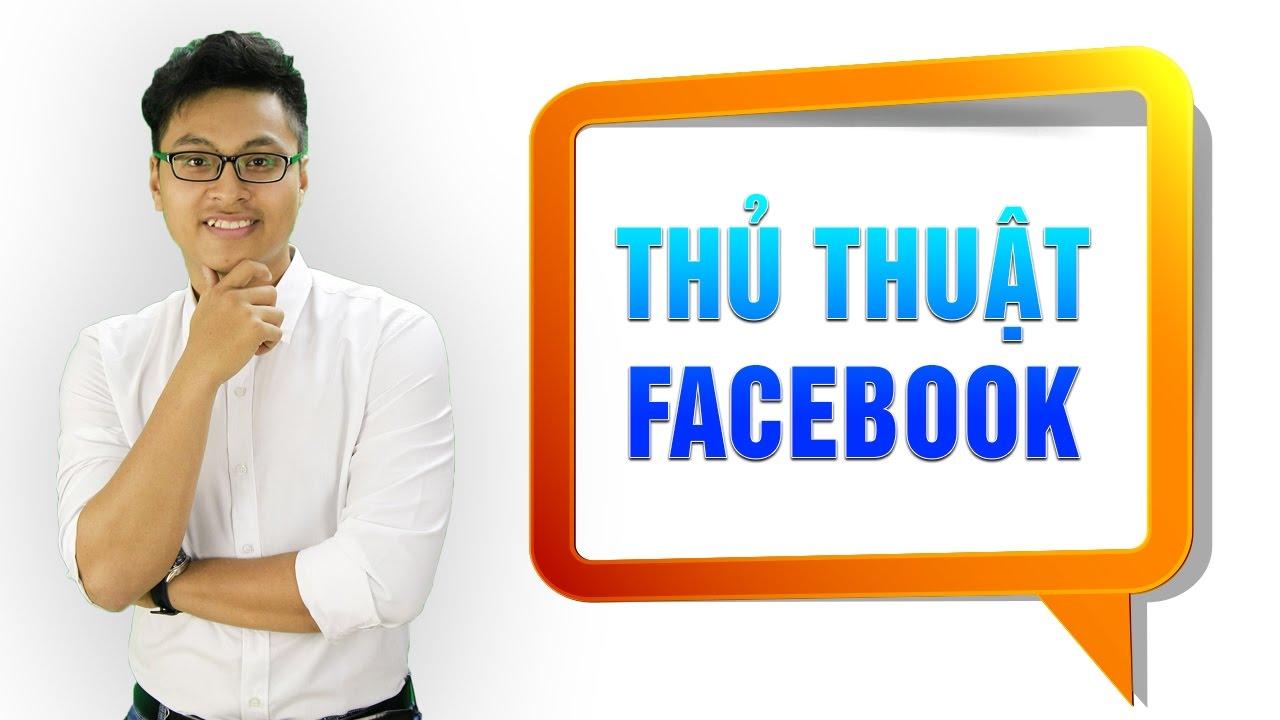 [PA Marketing] Hướng dẫn cách report Facebook