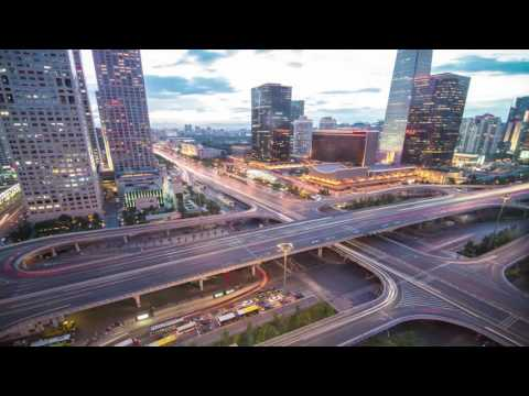 BMW and IBM: Cognitive Research for Cars of the Future