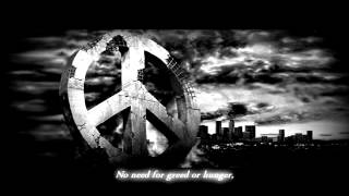 A Perfect Circle - Imagine (+ Lyrics)