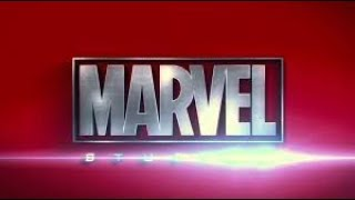 Iron man 4 official trailer