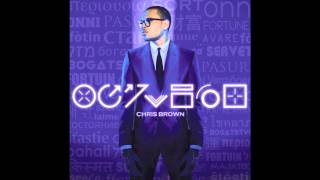 "Chris Brown - ""Trumpet Lights (feat. Sabrina Antionette)"" [CLEAN VERSION]"