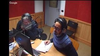 Elzapoppin - Antonio Verna e Pierluigi Pellegrin - 14/01/2019