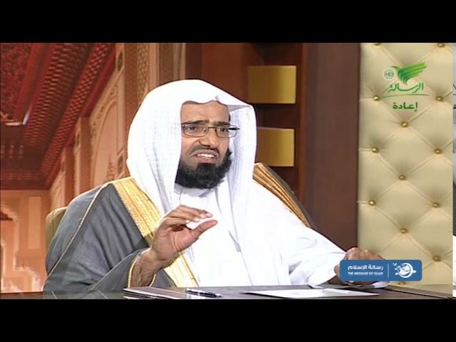 حكم وضع التاتوه الذي يوضع على الشفاه والحواجب Youtube