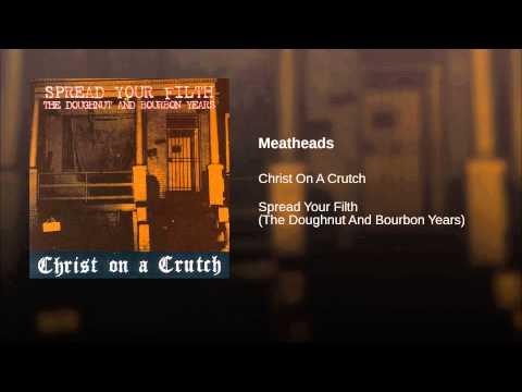 Meatheads