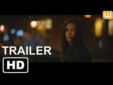 """""""Gilbert Sisters   You Can't Hide... """" Official Fanmade Trailer (2018) [HD]   Wattpad"""