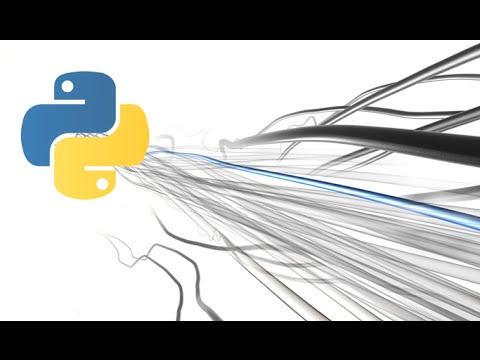 3- First python app اول تطبيق بايثون