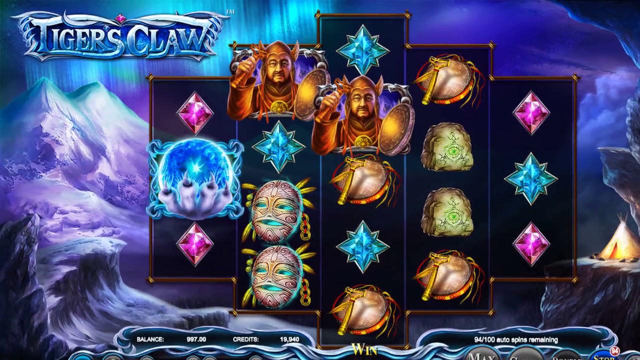 как открыть онлайн казино в казахстане