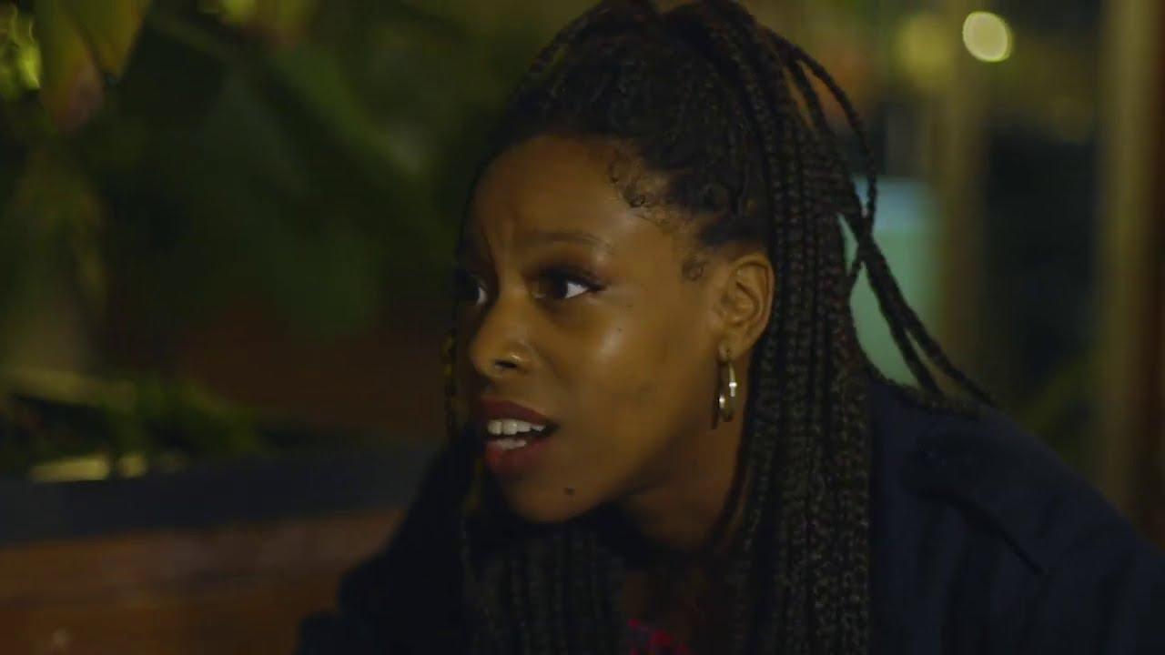 Download Blackview Season 1 | Episode 4: The Bisexual Black Girl