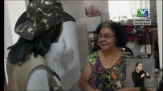 PE 83 Gerson da Farmácia