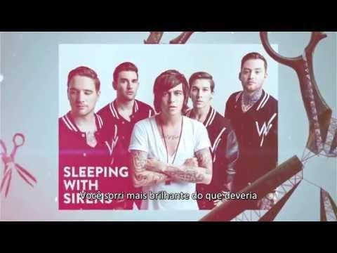Sleeping With Sirens - Sorry (Legendado)