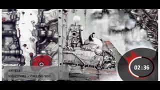Nightcore - Calling you [Angela]