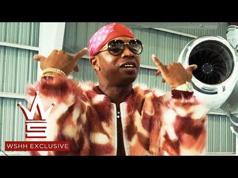 "Plies ""F.E.M.A."" (WSHH Exclusive - Official Music Video)"