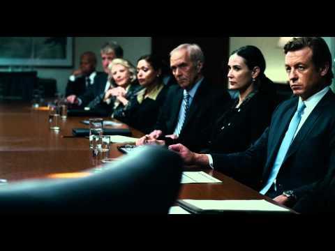 Margin Call 2011 (Hun.&.Int.Sub. Trailer HD 1080p)
