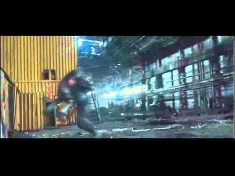 Download Universal Soldier: Regeneration - Trailer