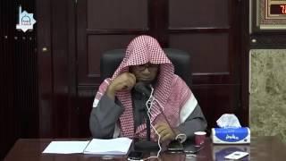 الملكة الفقهية في سنتين ! | الشيخ أحمد القعيمي