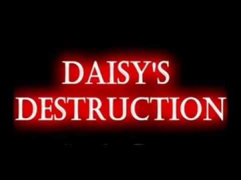 La historia de daisy 180 s destruction funnycat tv