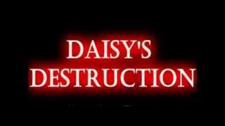 Daisy's Destruction ¿Verdad o Mito? (Deep Web), Видео, Смотреть онлайн->