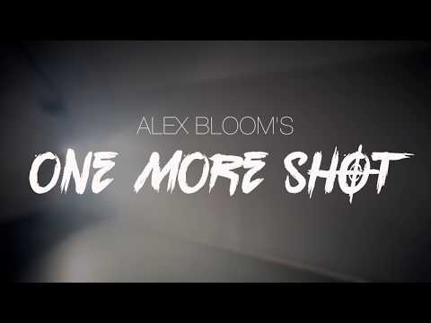 Alex Bloom - One More Shot | Ft. MDC Dancers