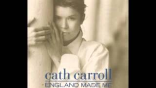 "Cath Carroll ""England Made Me"" 1991"