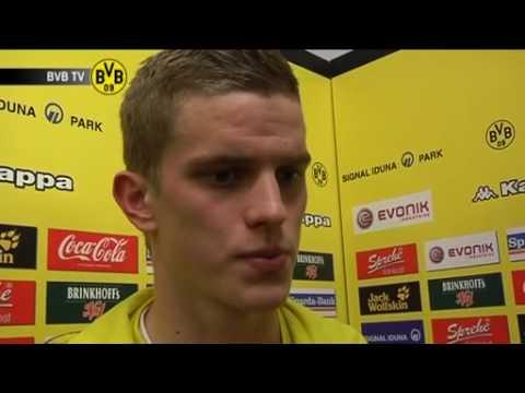 BVB - Werder Bremen: Freie Stimmen zum Spiel