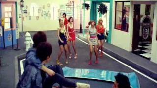 Secret 시크릿 - Shy Boy  샤이보이 (cover by Park Yoona)