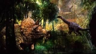 tree-of-life-awakenings-disney-movies-at-animal-kingdom