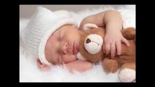 Music for babys and animals, relaxing, zen and reassuring
