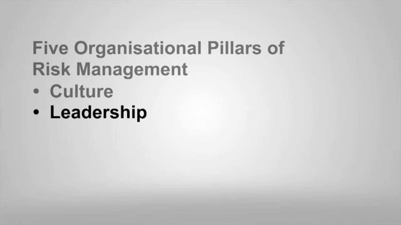 mba business ethics and corporate governance video of  mba business ethics and corporate governance video 6 of 6